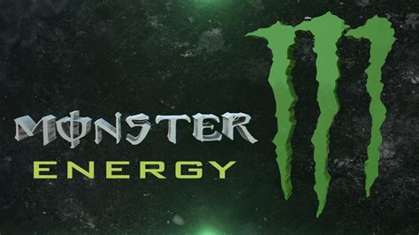 Monster Energy Hd Wallpaper Monster Energy Wallpapers Pictures Images