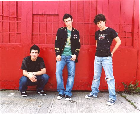 jonas brothers   pictures  greepx
