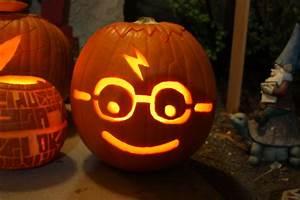 Halloween Kürbis Motive : halloween krbis schnitzen cool krbis schnitzen warum gerade an halloween with halloween krbis ~ Eleganceandgraceweddings.com Haus und Dekorationen