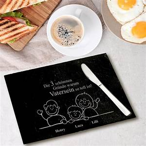 Frühstücksbrettchen Mit Gravur : fr hst cksbrettchen schiefer mit gravur geschenkplanet ~ Buech-reservation.com Haus und Dekorationen