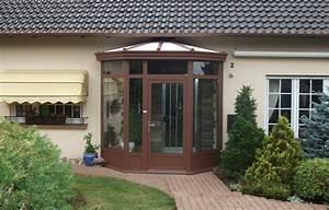 sas d39entree With veranda de porte d entrée
