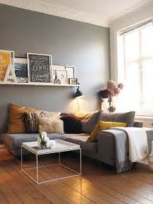 choosing paint colors for living rooms adding extra