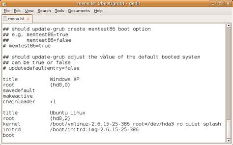 configuration file wikiwand