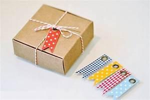 Boite Cadeau Bijoux : boite cadeau carton pas cher id es cadeaux ~ Teatrodelosmanantiales.com Idées de Décoration