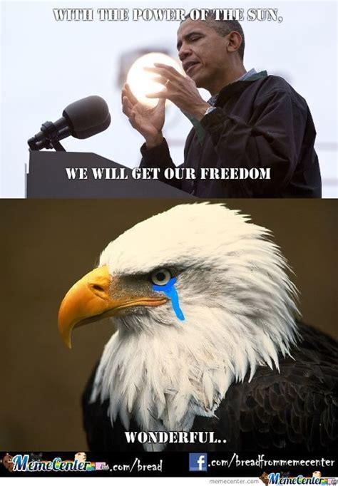 Eagle Memes - murica eagle memes image memes at relatably com