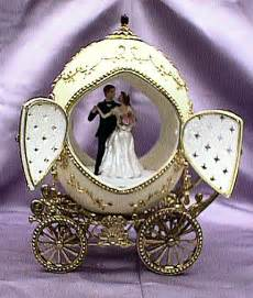 awesome wedding gifts personalized unique wedding giftswedwebtalks wedwebtalks