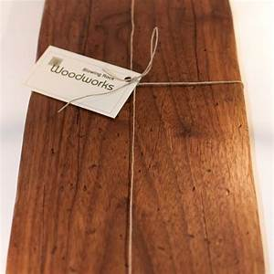 buy a hand made reclaimed walnut cutting board rustic With buy reclaimed wood boards