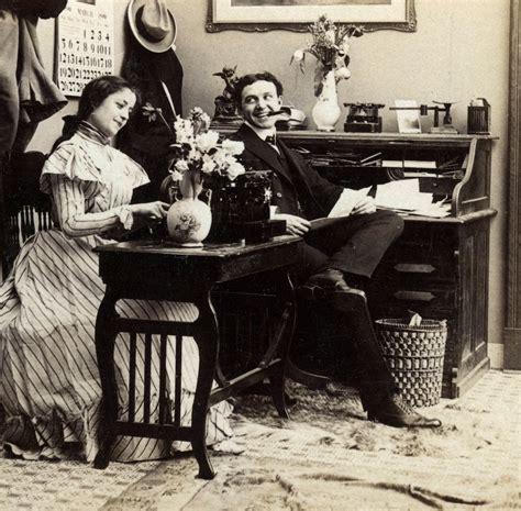 bureau femme bureau femme 1899 tuxboard