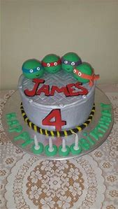 Best 25 ideas about 4th birthday find what youll love happy birthday james cake thecheapjerseys Gallery