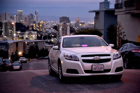 Uber, Lyft Drivers Need Business Licenses To Operate In