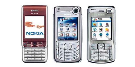 Nokia Selamat Tinggal Symbian Kompascom