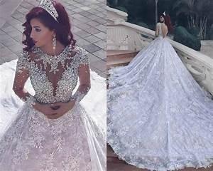 Pnina Tornai Wedding Dresses Images - Wedding Dress