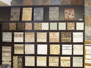 Orlandini Tile Chester Pa by Kitchen Tile West Chester Pa Bathroom Tile Chester County