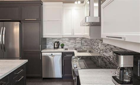 recouvrement armoire de cuisine les cuisines goulet ventes et installations d