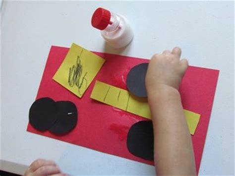 best 25 truck craft ideas on truck 157 | 2576fc1f9cbeb2f46398e00874cca558 firefighter crafts firefighter art preschool