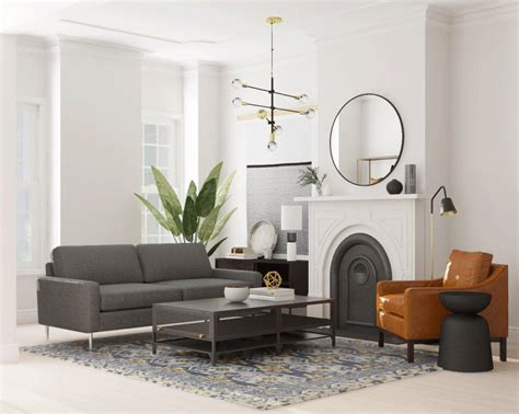 buy a settee how to buy a sofa everything you need to