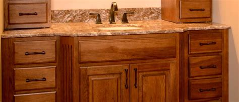 budget cabinets agawam ma tremont door style in hickory finished in cappuccino with