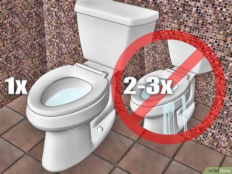 wc verstopt afwasmiddel een wc ontstoppen wikihow