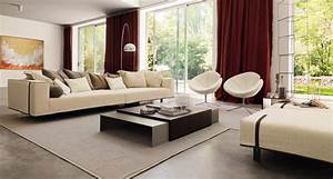 Möbel Trend 2018 : divano zerocento zip d sir e divano giovane e informale ~ Watch28wear.com Haus und Dekorationen