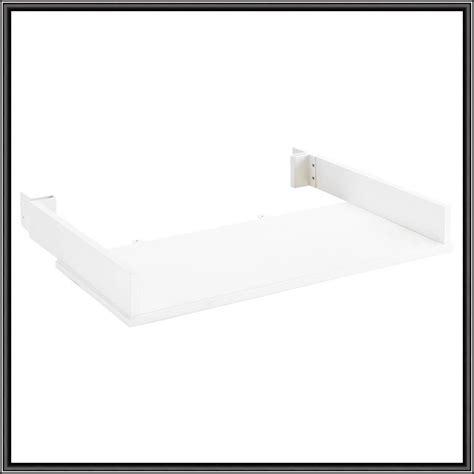 wickeltisch mit badewanne wickeltisch mit badewanne ikea badewanne house und