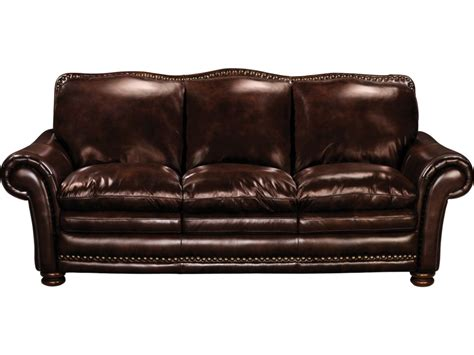 american leather company sofa american signature leather sofa 13 best leather images on