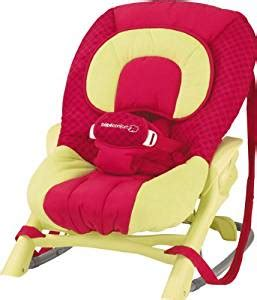 transat bebe confort cocon evolution b 233 b 233 confort transat cocon evolution ii optic framboise collection 2009 fr b 233 b 233 s