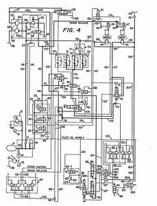 Patent Ep0118340a2 - Emergency Control Hydraulic System For A Crane