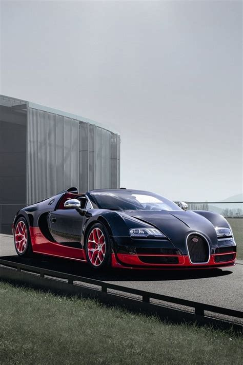 The development of the bugatti veyron was one of the greatest technological challenges ever known in the automotive industry. Bugatti veyron valued at 1.2 million! | Bugatti veyron grand sport vitesse, Sports cars mustang ...