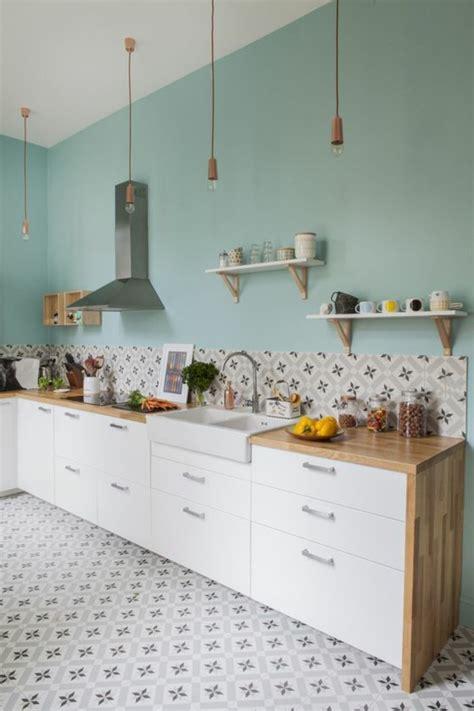 carrelage blanc cuisine carrelage blanc cuisine photos de conception de maison