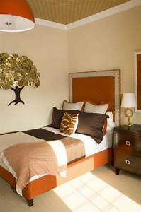 Small bedroom paint color schemes room decorating