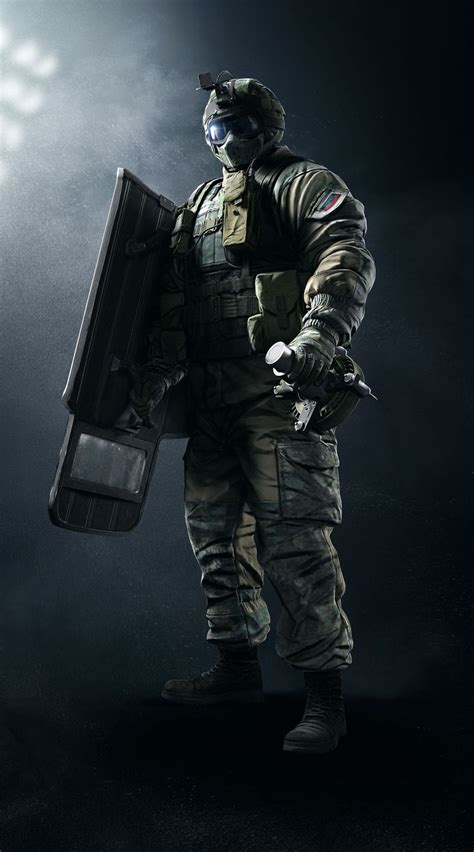 192 best rainbow six siege fotos images on