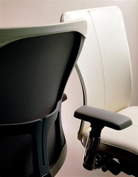 17 best images about executive task chairs on pinterest