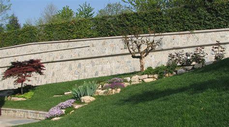giardini terrazzati creazione e manutenzione giardini e terre rinforzate
