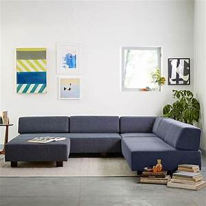 Tillaryr 2 sofa sectional west elm for West elm tillary sectional sofa