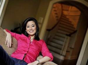 In The Loop With Betty Liu
