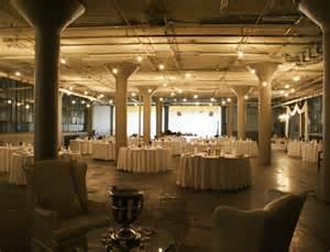 cheap wedding venues in ohio cheap wedding venues cleveland oh mini bridal
