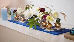 Tischdeko Weihnachten Selber Machen : tischdeko aktuelle news infos ~ Watch28wear.com Haus und Dekorationen