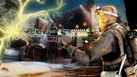 zombies duty call wonder weapons cod