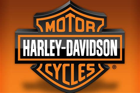 harley davidson friendship quotes quotesgram