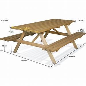 Lame Terrasse Bois Pas Cher : terrasse en bois pas cher terrasse en bois pas cher lame ~ Dailycaller-alerts.com Idées de Décoration