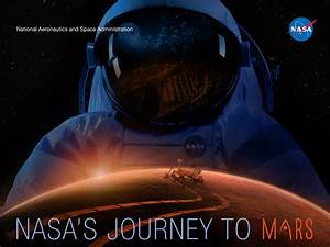 MAVEN Continues Mars Exploration Begun 50 Years Ago by ...