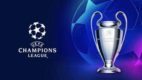 Chelsea FC Starting XI Prediction vs Lille (Champions League)