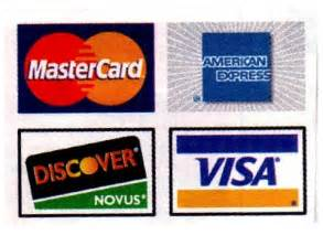 international network services philippines protect your identity use disposable credit cards