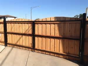 chicago commercial fences chicago commercial fencing chicago commercial fence contractor