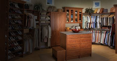 Home Depot Custom Bathroom Cabinets: Custom Shelving & Closet Installation At The Home Depot