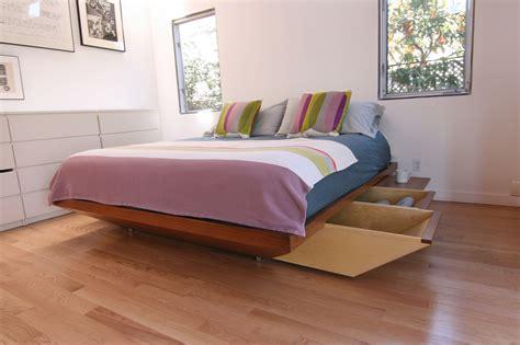 twee persoons bed mooi voorbeeld een tweepersoonsbed met opbergruimte