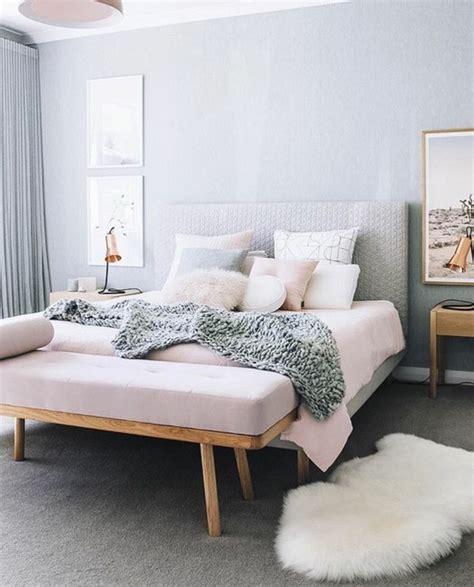 belles chambres idées chambre à coucher design en 54 images sur archzine