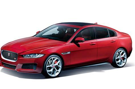 Gambar Mobil Gambar Mobiljaguar Xf by Gambar Daftar Harga Mobil Jaguar Bekas Terbaru 2018 Tipe