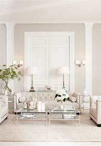 Best 25 Formal Living Rooms Ideas On Pinterest Neutral