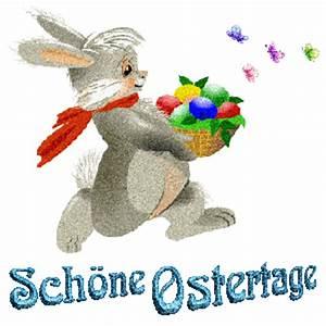 Schöne Ostertage Bilder : osterbilder glitzerbilder ~ Orissabook.com Haus und Dekorationen